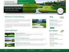 web design, website design, web development, graphic design