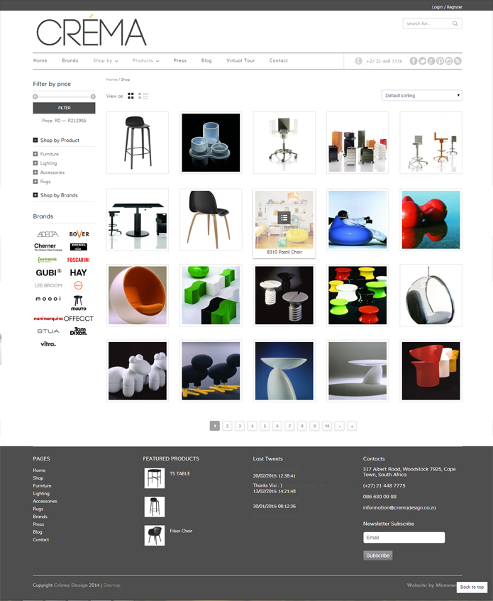 2014-cremadesign-2